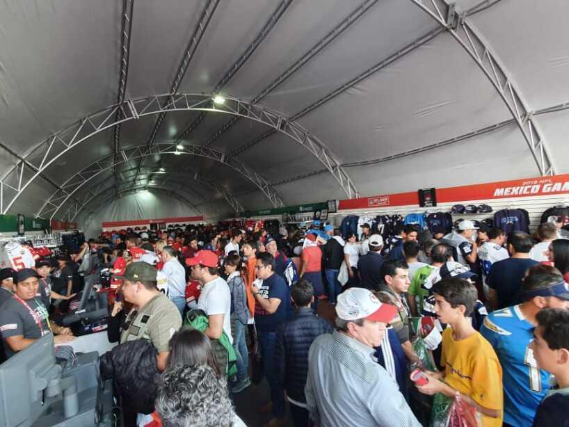 Tienda NFL 4.jpeg