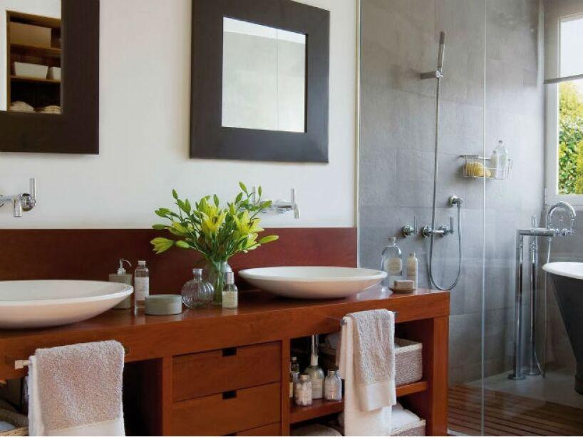Cómo decorar el baño con Feng shui para armonizarlo | Horoscopos ...