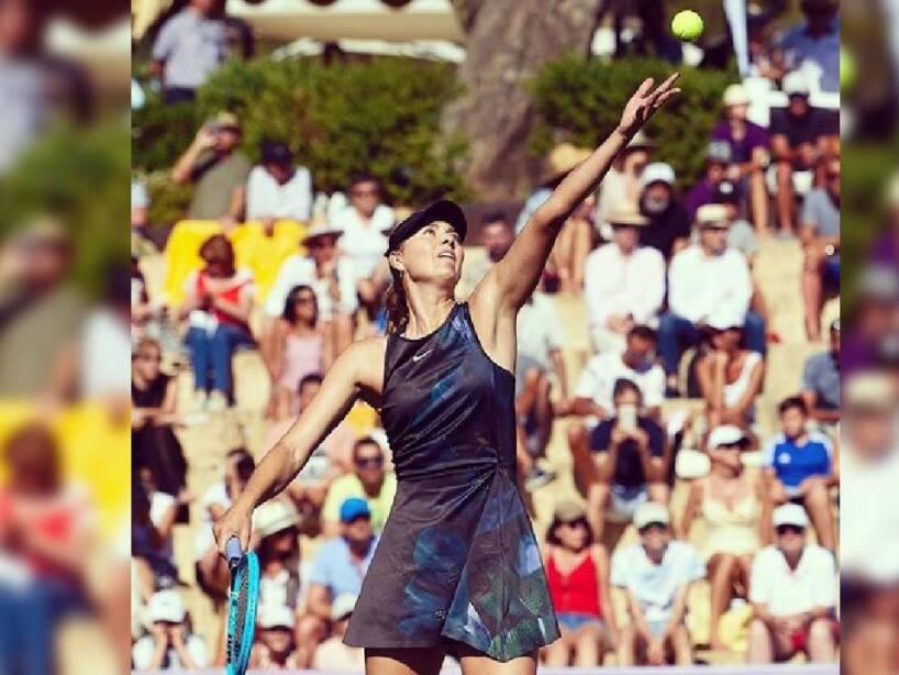 Sharapova 3.jpg