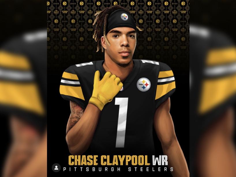 Draft NFL, 8.png
