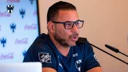 Rayados sufrirá bajas importantes ante Santos en la J3