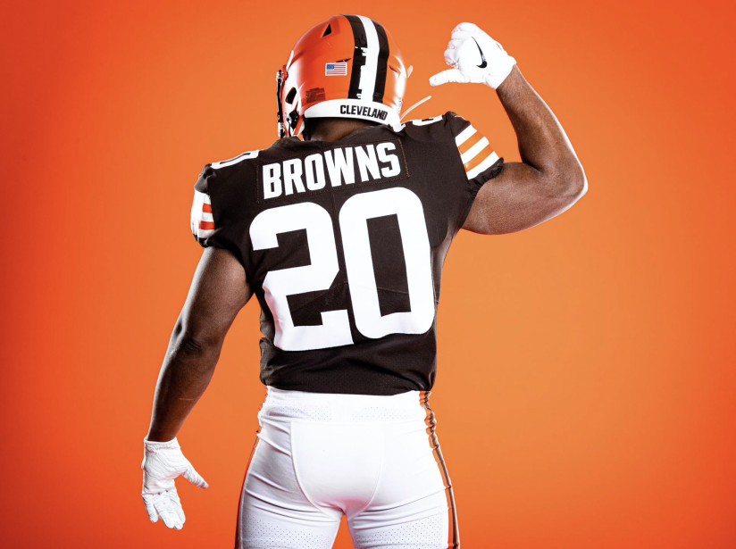 Cleveland Browns, 26.png