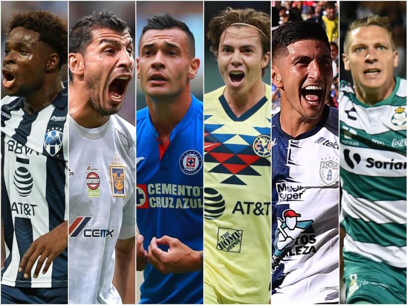 Liga MX equipos caros TVSA.jpg