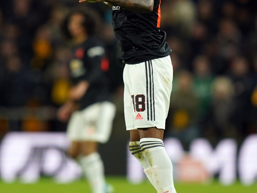 Wolverhampton vs Manchester United, FA Cup, 8.jpg
