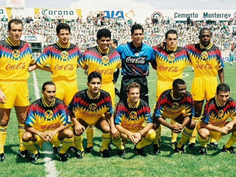 América 1996.jpg