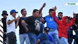 ¡Otra vez la violencia! En el Jalisco y Puebla hubo trifulcas