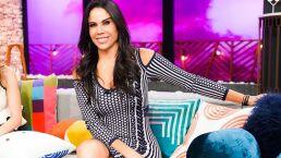 Paola Rojas opina sobre la discusión entre Natalia Téllez y Maki