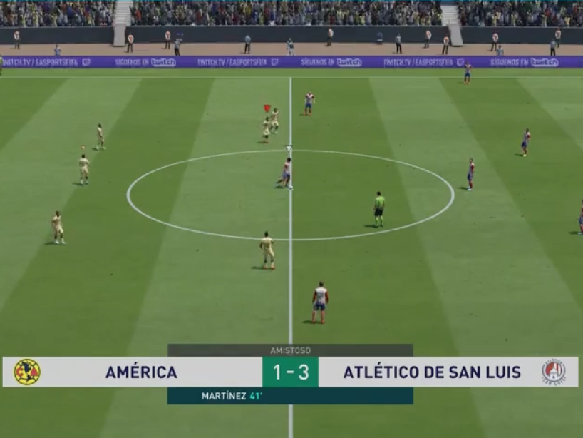 11 América - San Luis.png