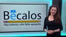 VIDEO: ¿Sabías que en México se desperdicia mucho talento?