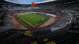América no gestionará afición para el Clásico en el Azteca