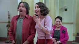 Esta semana: ¡Susana y Pancho ya tienen fecha para su boda!