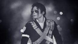 El expediente secreto de Michael Jackson
