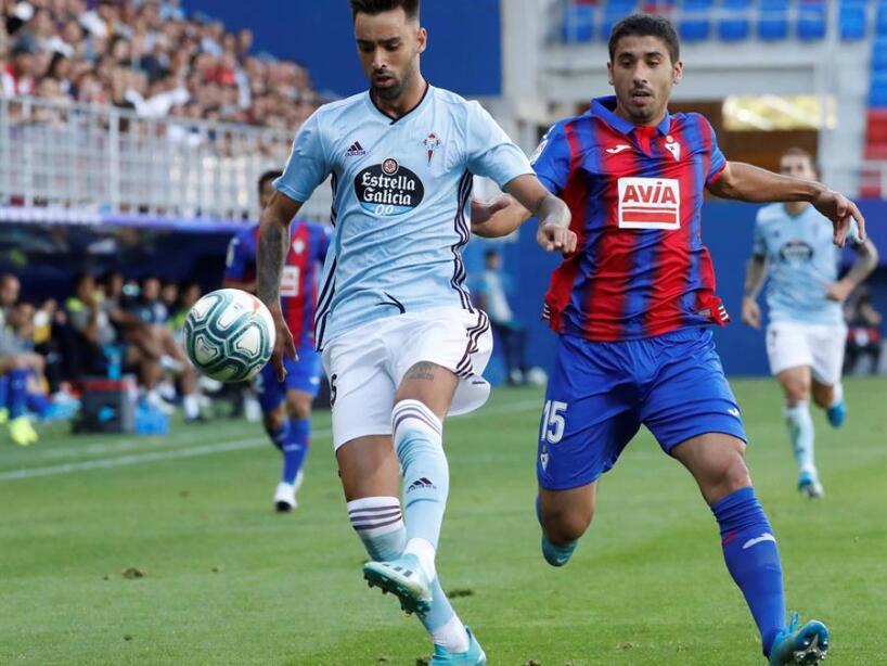 Celta de Vigo vs Eibar2.jpg
