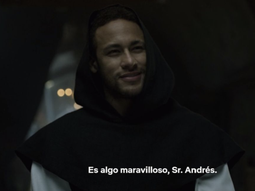 Neymar 1.png