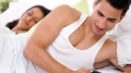 ¡Evita la infidelidad con este sencillo ritual!