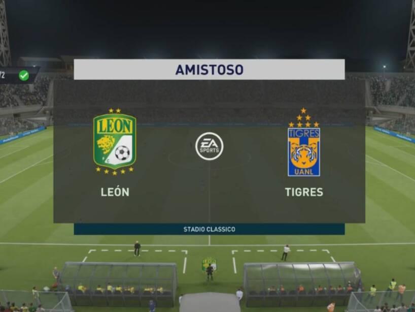León Tigres eLiga MX (5).jpg