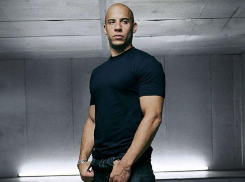 Ha trabajado en películas de acción como Pitch Black, xXx, The Chronicles Of Riddick y The Pacifier.