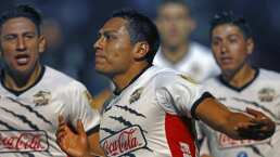 Omar Tejeda, fuera del Melgar peruano; es acusado de agresión sexual