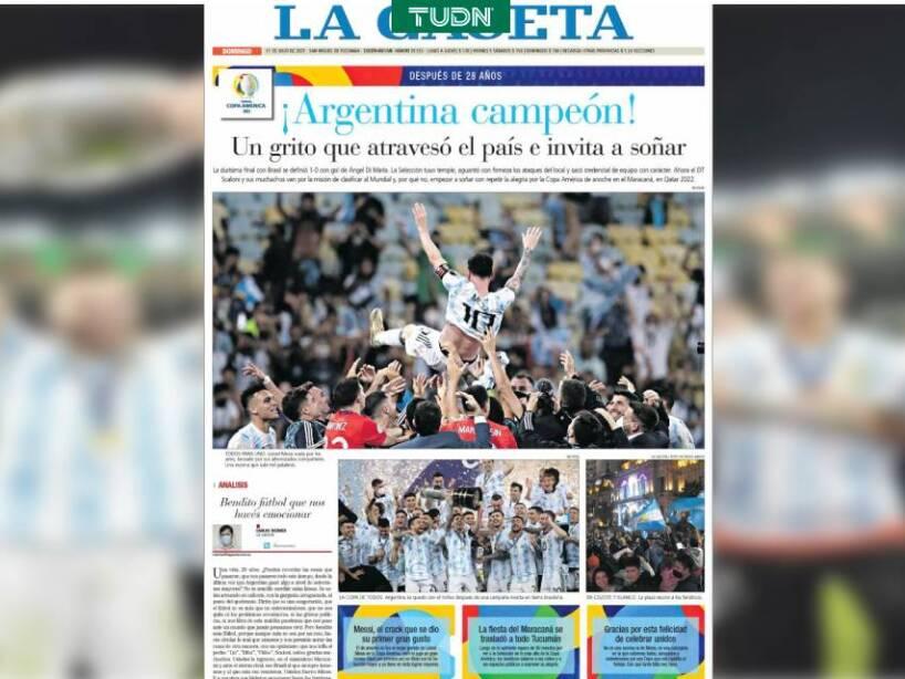 portada-argentina-campeon-10.jpeg