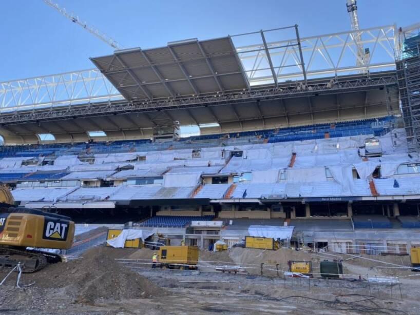Bernabéu (4).jpg