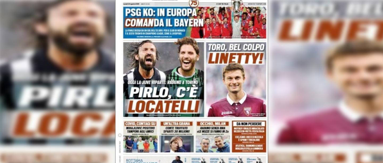 Portadas champions league (6).png