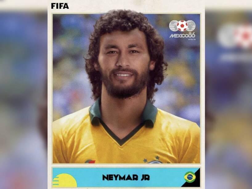 Figuras del futbol mundial en estilo retro, 3.jpg