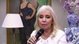 ¿Por qué Carla Estrada se identifica con Silvia Pinal?