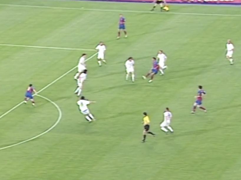 Messi, 14.png