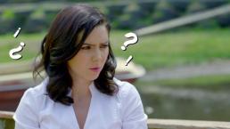 Este lunes: Por Nicole… ¿Marisa aceptará ser novia de Marcelo?