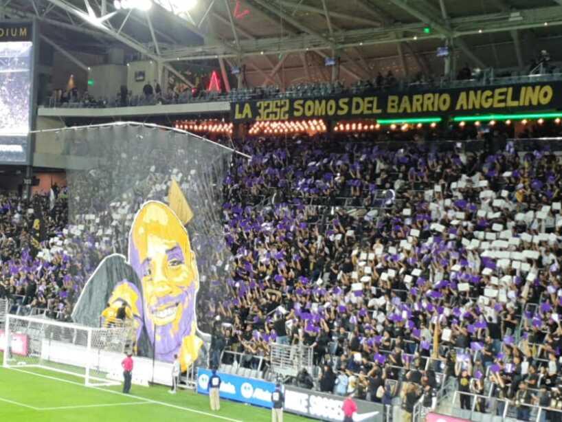 LAFC Homenaje a Kobe, 3.jpeg