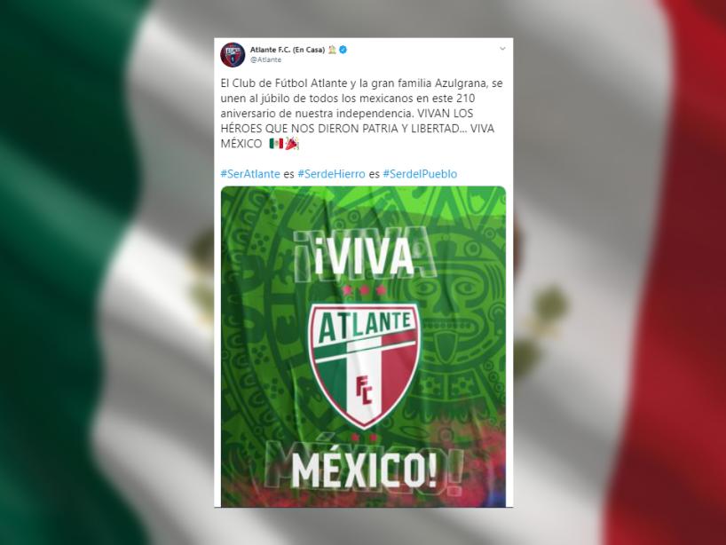 12 atlante viva mexico.png