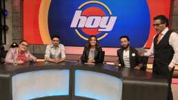 'Mesa redonda': El discurso de odio en contra de la comunidad LGBT+