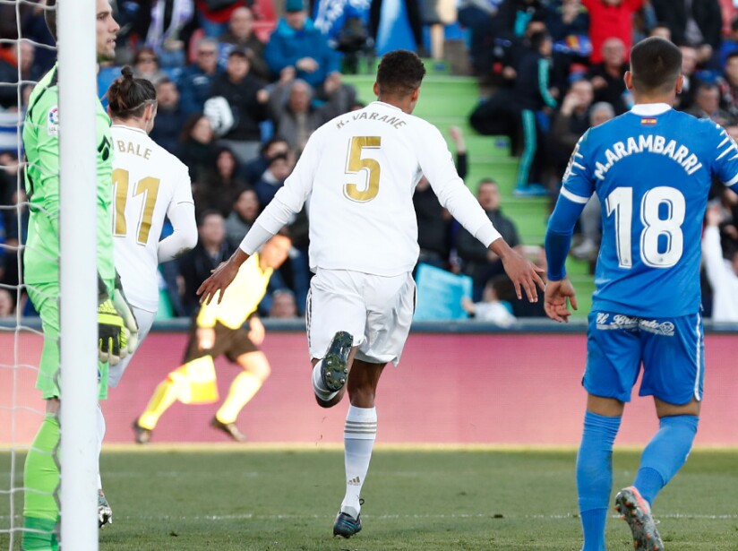 Getafe vs Real Madrid, 1 (RM).jpg