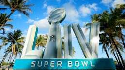 Gobernador de Florida cree que Covid-19 pudo esparcirse en Super Bowl LIV
