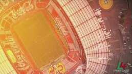 Liga MX y Clubes decidirán el regreso o no de fans a los estadios