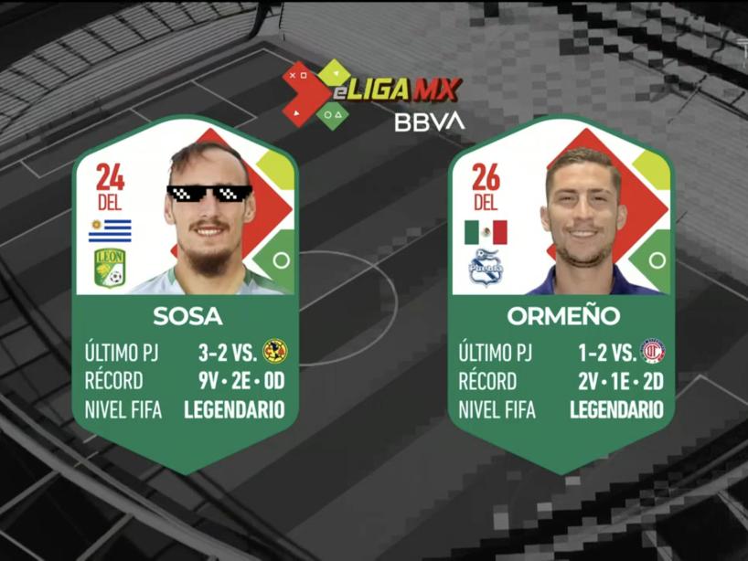 eLiga MX, León vs Puebla, 10.png