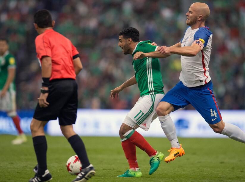 Te presentamos un balance y los detalles de los enfrentamientos del Clásico de Concacaf.