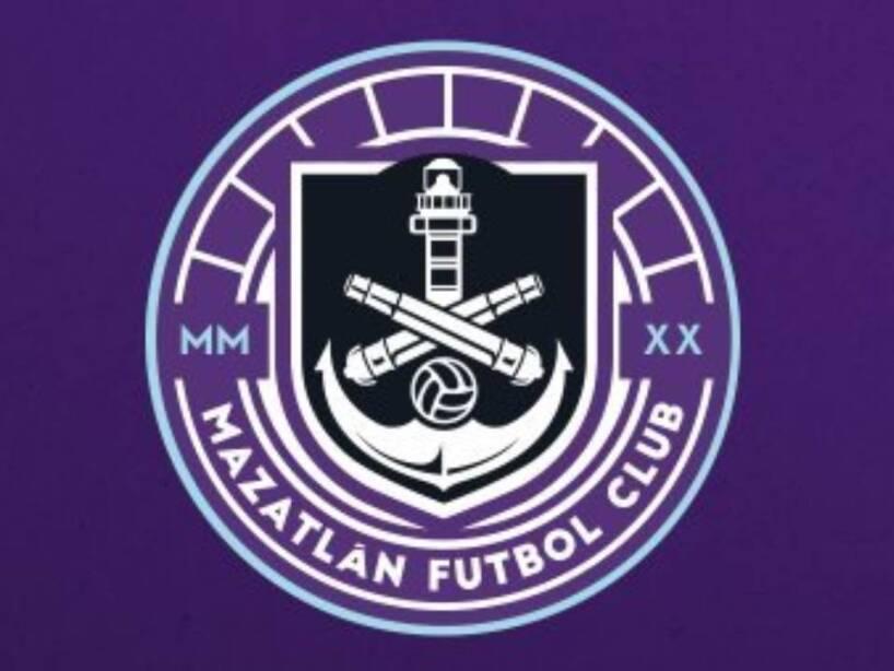1 Mazatlan FC.jpg
