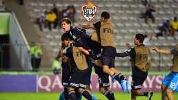 Villarreal se fija en el Puebla