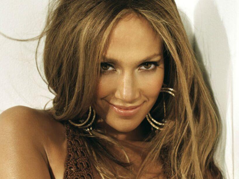 3. Jennifer Lopez: Los desplantes de Diva de esta cantante del Bronx la ubicaron en el tercer puesto.