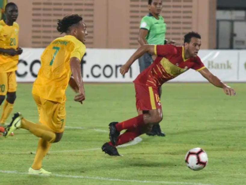 Granada 1-0 Guayana Francesa.png