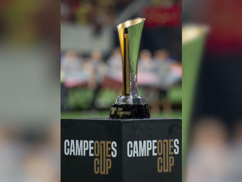 Campeones Cup.png