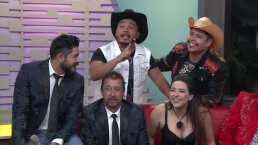 Los 'estilos delicados' en el regional mexicano