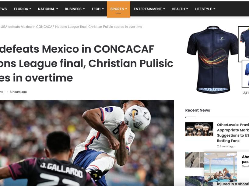 USA vence a México en penales, reacciones 2.png