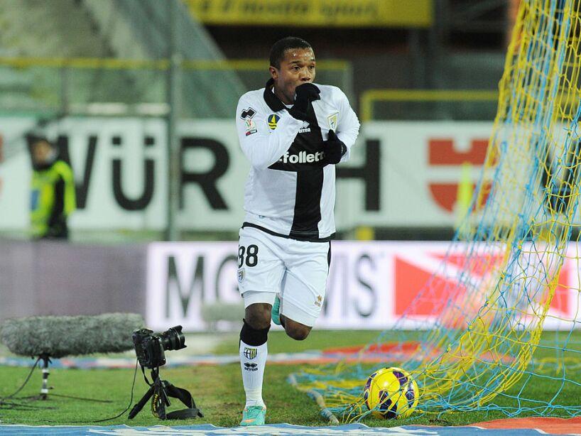 Parma FC v Catania Calcio - TIM Cup