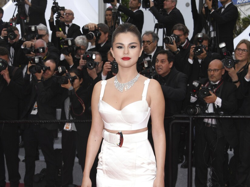 10 puntos para entender el hilo de Selena Gomez y Justin Bieber que se hizo viral