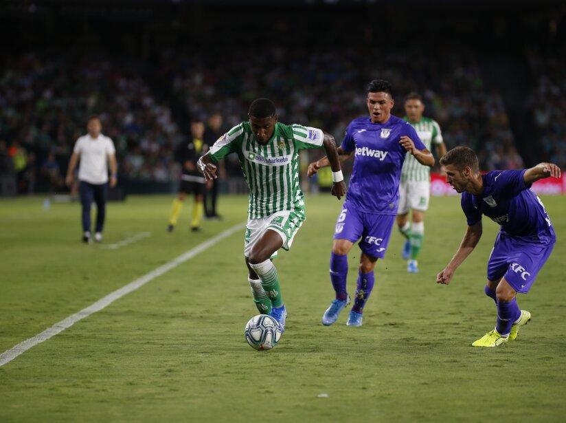 Betis - Leganés, La Liga 4.jpg