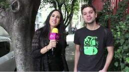 Alejandro Muniz vivirá el amor de Romeo y Julieta