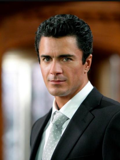 Como parte de uno de los rostros más recurrentes en las telenovelas mexicanas en las décadas de 1990 y 2000,  Jorge de Silva es un actor muy reconocido por haber participado en diversos proyectos.