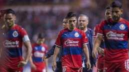 ¡Fra-ca-so! Opinión sobre un nuevo descalabro de Chivas